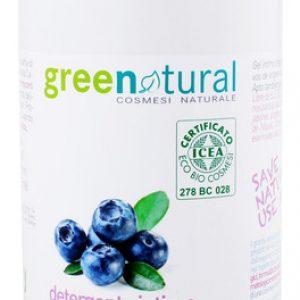 detergente intimo delicato eco bio 94914