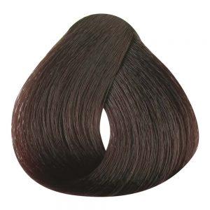 montalto linea color nero ciliegia 1.6 min