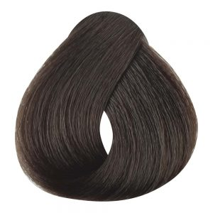 montalto linea color soft castano bruno 4.0 min