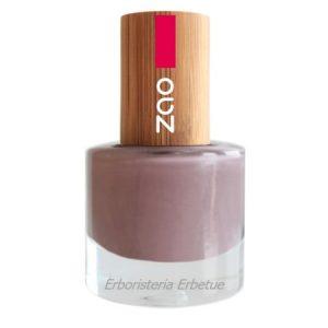 101655-zao-smalto-unghie-nude