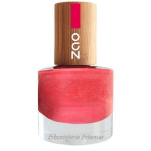 101657-zao-smalto-rosa