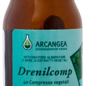 Arcangea Drenilcomp