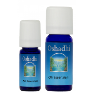 Olio Essenziale Oshadhi