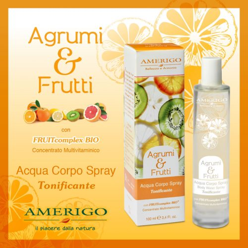 agrumi frutti acqua corpo