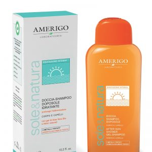 doccia shampoo doposole 800x1000