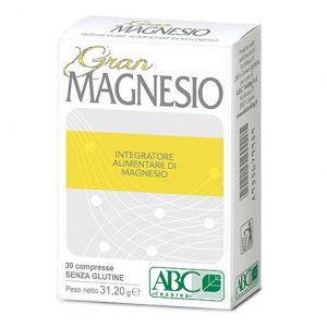 gran magnesio abc trading
