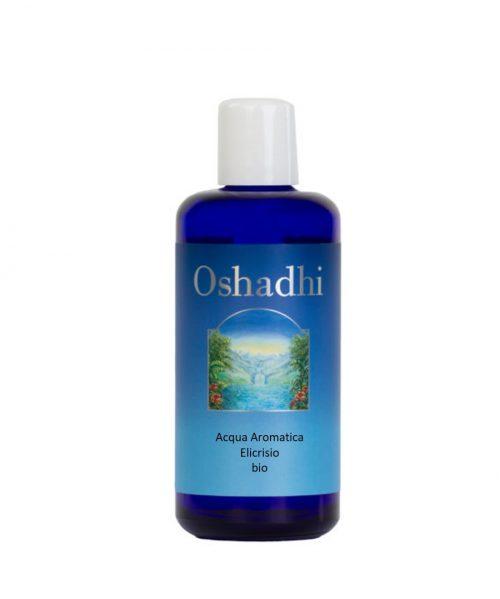 oshadhi acqua aromatica elicrisio bio erboristeria erbetue.png