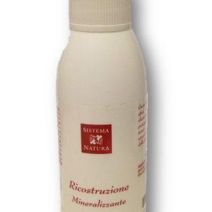 sistema natura ricostruzione mineralizzante spray 1