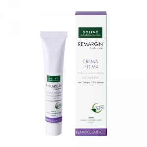 solim  remargin colostrum crema intima colostro