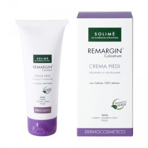solim  remargin colostrum crema piedi colostro