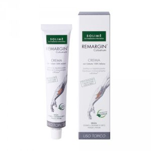 solim  remargin colostrum crema riepitelizzante lenitivo colostro
