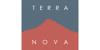 terranova3 1
