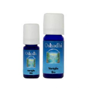 oshadhi-olio-essenziale-vaniglia-bio-vanilla-planifolia-3ml