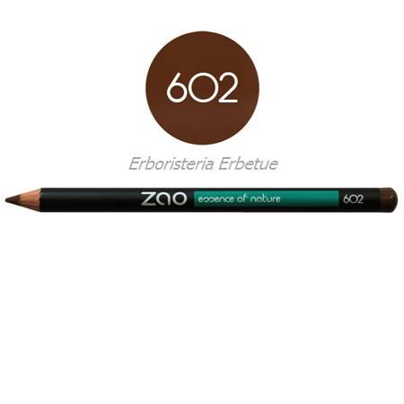 zao-602-matita-occhi-labbra-sopracciglia-marrone-scuro