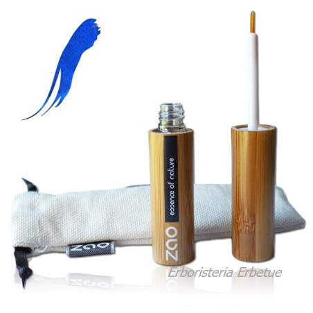 zao-eyeliner-blu-zafiro-065