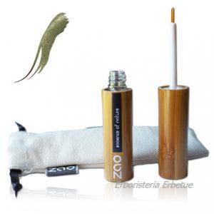 zao eyeliner grafite perlato 064