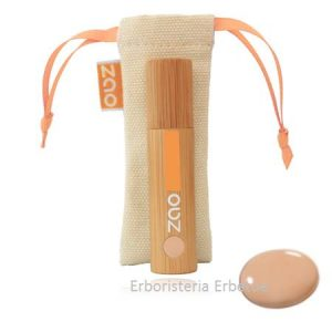 zao light touch illuminante 723 pesca viso