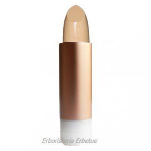 zao-ricarica-correttore-492-beige