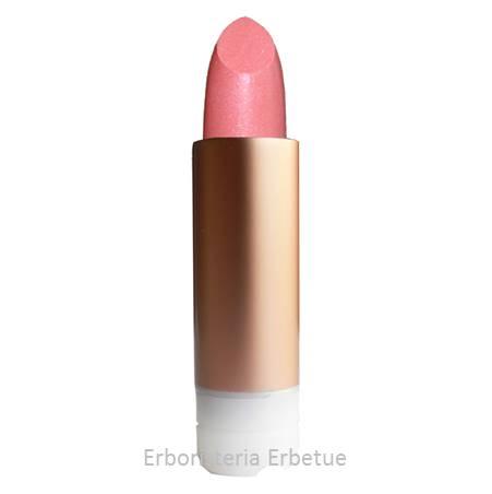 zao ricarica rossetto 402 rosa perlato
