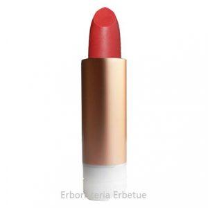 zao-ricarica-rossetto-464-opaco-rosso-arancio