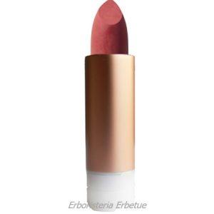 zao ricarica rossetto 469 opaco rosa nude