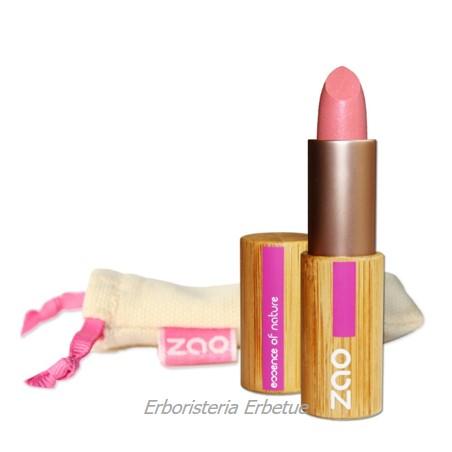 zao rossetto perlato 402 rosa