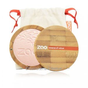 zao shine up illuminante viso 310 champagne rosato