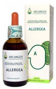 arcangea allergea