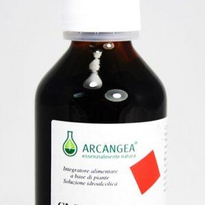 arcangea clorofilla soluzione idroalcolica