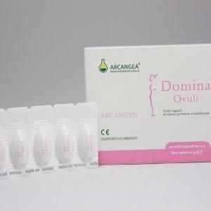 arcangea domina ovuli 1