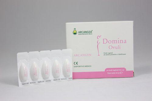 arcangea domina ovuli 1 1