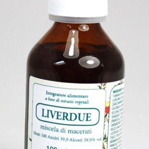 arcangea liverdue 100