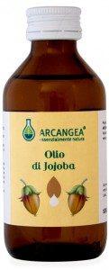 arcangea olio jojoba 1
