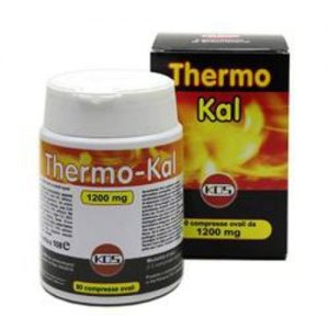 thermokal 90cprs kos