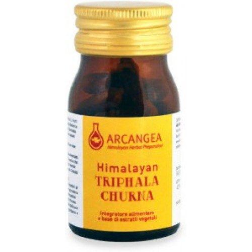 Himalayan Triphala Churna Arcangea