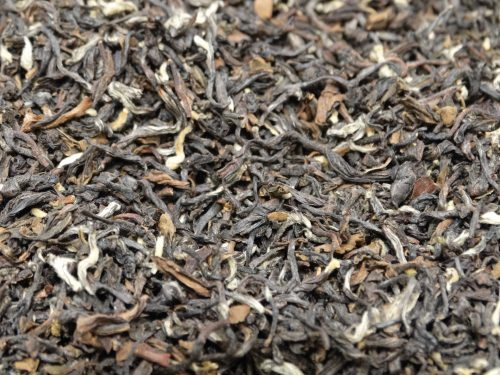 Tè nero Darjeeling Maryboong