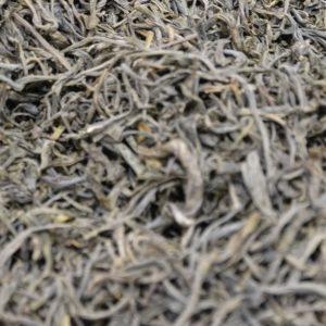 Tè verde Sencha first grade dao ren feng bio