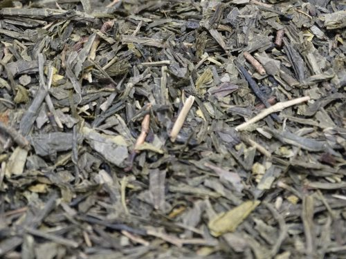 Tè verde White Monkey