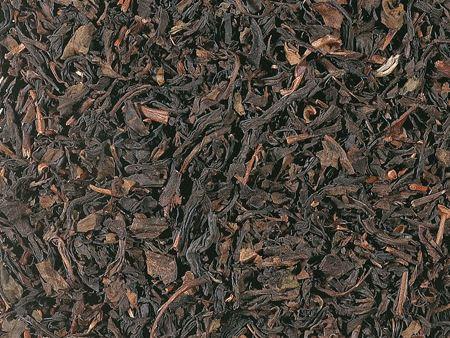 semi fermentato formosa oolong 22466