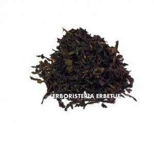 tè oolong formosa erboristeria erbetue