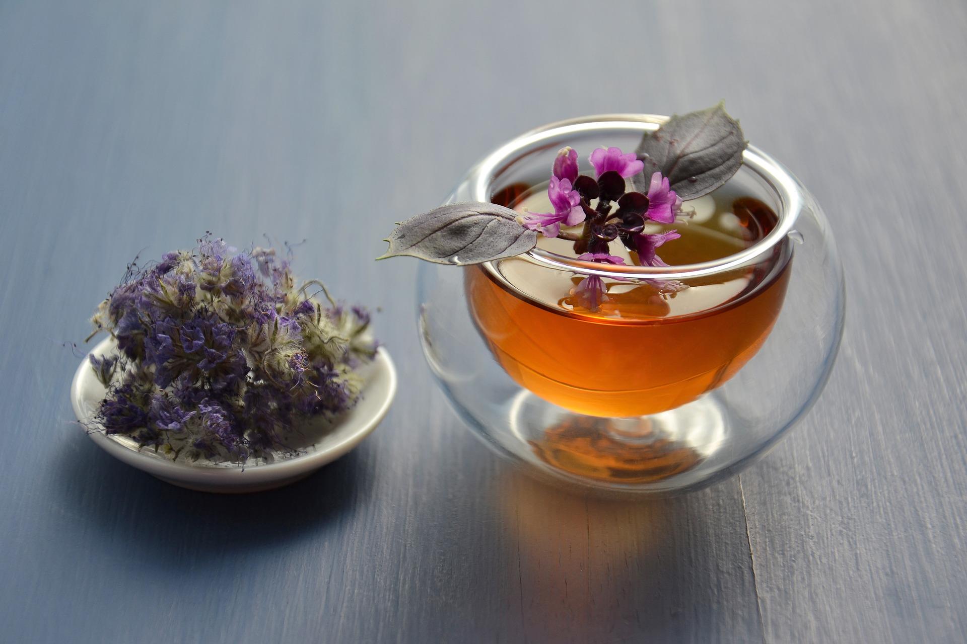tea 4023397 1920