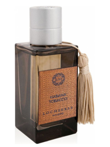 locherber eue de parfum 50ml