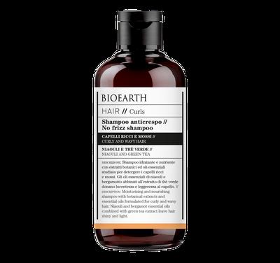 shampoo anticrespo bioearth