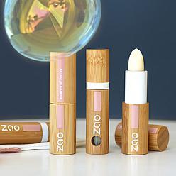 lip scrub stick 248 248 73188