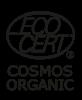 logo spec ecocert cosmos organic