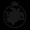 logo spec slow cosmetic