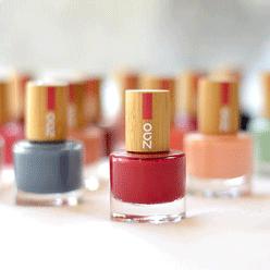nail polish 248x248