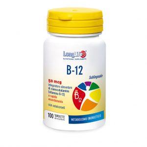 b 12 longlife erboristeria erbetue