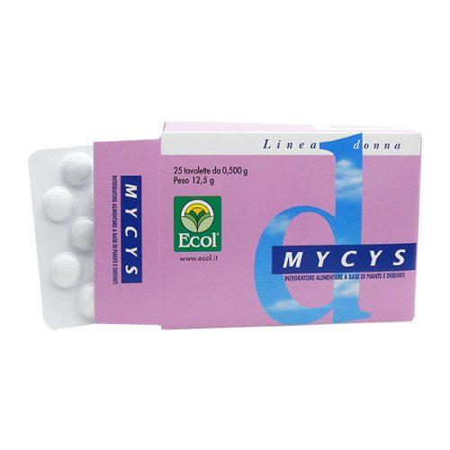 mycys