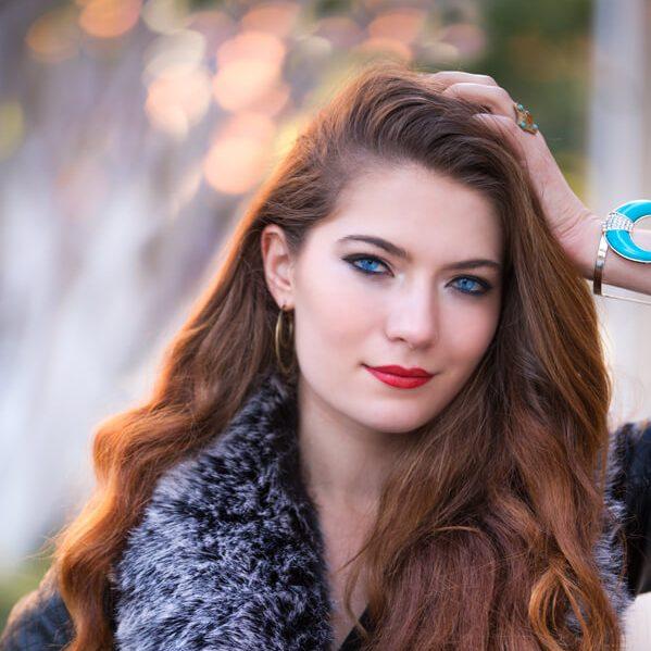 caduta capelli soluzioni erboristeria online erbetue